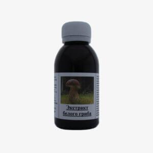 Белый гриб экстракт БИОЛАЙТ Здоровье без лекарств! +79065647461